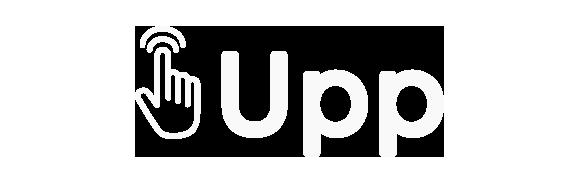 Logo de Uppdate.it